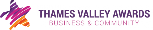 Thames Valley Business & Community Awards